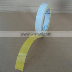 Alibaba wholesale waterproof carpet joint tape Quality Choice
