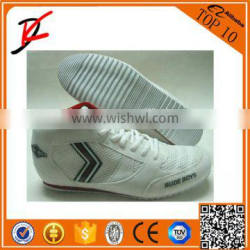 Spain low-top boxing shoes breathable boxing fashion mesh shoes flexible and soft fitness shoes