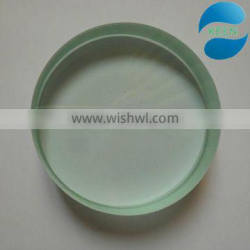 Tempered level gauge glass-Sight glass