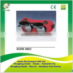 safety welding goggle with price