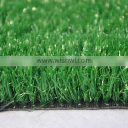 Excellent Durable Landscaping Cheap Artificial Grass Prices With Happy Price