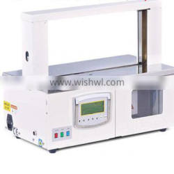 Poly Band Strapping Machine Fully Auto Strapping Machine