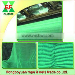 High quality PE material fishing traps