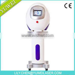 body contour beauty machine