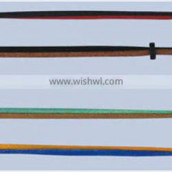 OEM cheap colorful fashion custom cords, straps for sunglasses/spectacles