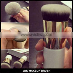 Beauty Cosmetic Face Powder Blush Brush Foundation Brushes