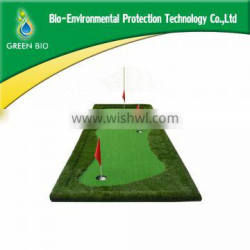 2016 the best and high quality with Golf Putting Greens