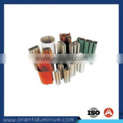 Good quality aluminium profile Shandong