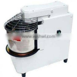 PFLR.10 PERFORNI powder painting dough mixer for hotel