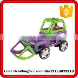 Best price for handmade magnetic toy