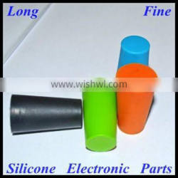 Cheap Hot Sell Silicone Wine Stopper
