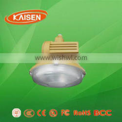 2014 120w made in china environment friendly magnetic induction explosion-proof lighting