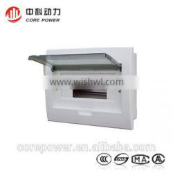 China industrial electrical power distribution box