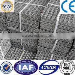 Karen welded wire mesh panel