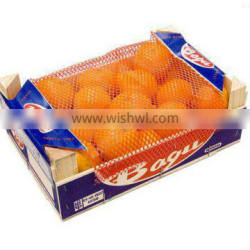 Yellow Navel Orange Supplier/Manufacturer/Exporter