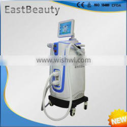 beauty care devices