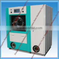 Newest Dry Cleaning Machine Price/Dry Cleaning Machine with Price