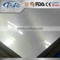 Prime!!!SS 304 2B finish stainless steel sheet ' best price & biggest stockist' in wuxi from china ,Alibaba