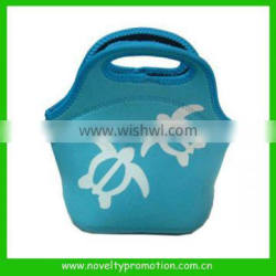 Promotional Neoprene Lunch Tote Bag