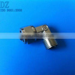 high quality stainless steel die casting product