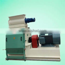 Cheap Price Hot Sale Cow Feed Hammer Mill