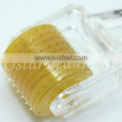 Power stretch roller derma rollers fda approved --OB-MN 03