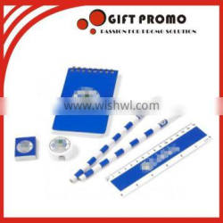 Giveaway Free Sample Promotional Items