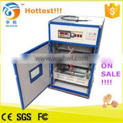 cheap price capacity 264 chicken egg incubator hatcher/poultry egg incubator with egg tray turner