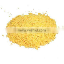 GuangYu Whole Egg Powder