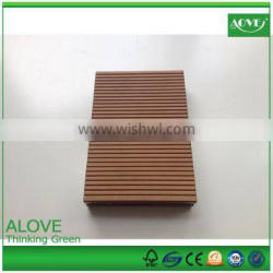 Customized color pvc crust indoor/outdoor /mothproof /sawing