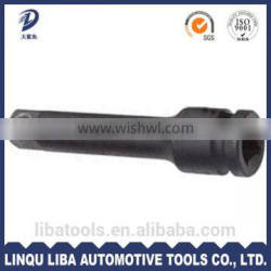 "High Quality 1/2"" Tyre Wrench Extension Bar"
