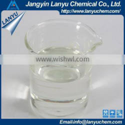 Benzyltrimethylammonium hydroxide aqueous solution/Cas:100-85-6