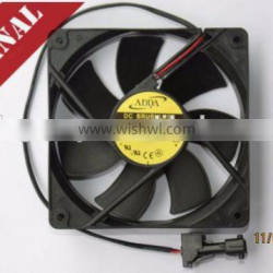 axial blower fan 0009761423 spare part for Linde forklift truck 336