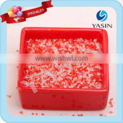 where to buy colored sugar