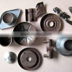 sheet metal forming stamping bending welding parts,Metal Stamping Bending Parts