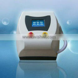 IPL equipment for hair removal portable