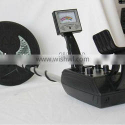 high-quality MD-5006 underground gold and silver detector
