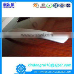 china best aluminium profile manufacturers profile aluminum door handle profile door handle