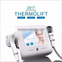 WL-18 Thermal lift skin lift machine