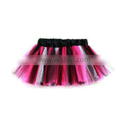 CGC-TT003 Multicolor cute tutu for party