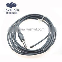 YSI 400 series adult skin temperature probe
