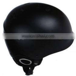 2014China Manufacture good Quality Professional skiing snow skate helmet