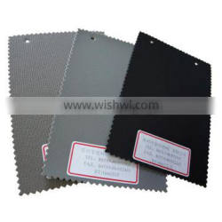 Different Kind of PVC Leather (PVC fabric leather, PVC synthetic leather, PVC foam leather)