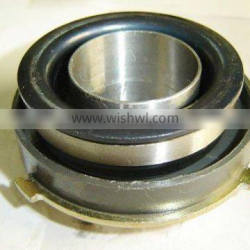 41421-02000 Clutch Release Bearing for Korean Cars