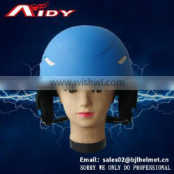 New Design Professional Riding Bicycle Safety Helmet Price