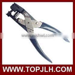 3mm Diameter Manual Hole Puncher for Credit Card