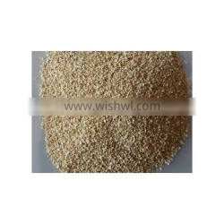 Corn Cob For Mushrooms Cultivation