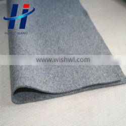 Best price of the manufacturer sales geotextile nonwoven geotextile fabric