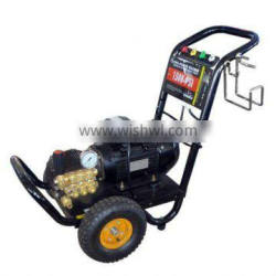 3kw Electric Pressure Washer (WX-1200AS)