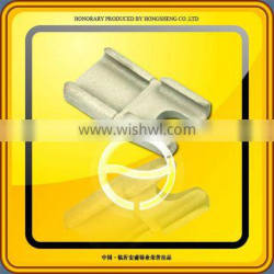 Stainless Steel Medical Instrument Accessory